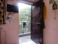 Double Room with attached Bathroom and Toilet