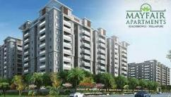 Affordable Gated Community Apartments Tellapur