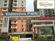 Celebrate Diwali Your Home with Hawelia Valenova Park