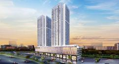 Top Best Real Estate Developers in Pune Goel Ganga Group