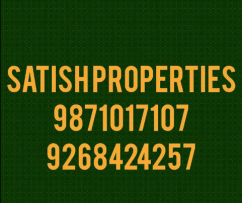 2 Bds - 1 Ba - 500 ft2 2bhk resale with roof home loan