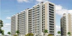 ROF Atulyas Sector 93 Gurgaon Affordable Housing