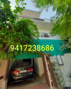 4  Bds - 4 Ba - 2400 ft2 house for sale