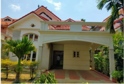 3 BHK, 4 BHK and 5 BHK Villa FOR SALE near Electronic city, Bangalore