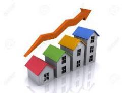 mumbai real estate agents