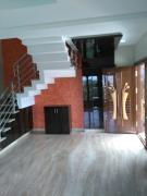 4 BHK Luxury Independent House for Sale