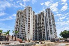 Eldeco Accolade In Sector 2 Sohna, Gurgaon