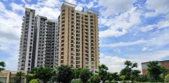 Eldeco Accolade 3BHK Luxurious flat Sector 2 Sohna