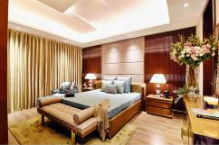 Best luxrious Villas in Noida Greater Noida