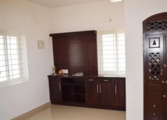 2 Bds - 2 Ba - 800 ft2  Palakkad - House for sale