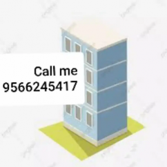 4 floor building for sales, in seven wells , Chennai 1