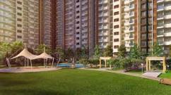 Buy Nirala estate luxury apartments in   Greater Noida West.