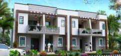 Kamakhya Villas in Noida Extension