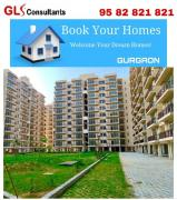 Best Real Estate company in Gurgaon