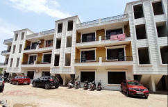 Affordable 2bhk low Rise property in greater mohali