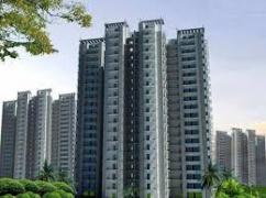 2 BHK flat in Noida Extension Ready to Move