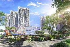 Affordable Home Gurgaon - Buy New Affordable Projects in Gurgaon, Sohna Haryana