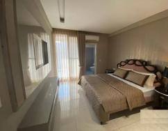 3 bhk Luxury Floor near Panchkula