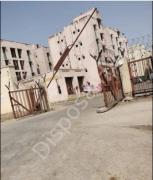Residential Flat (Sec 35) Rohini Sector 35, Delhi