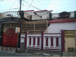 210 YARD BEST KOTHI ONLY 1.20 CRORE