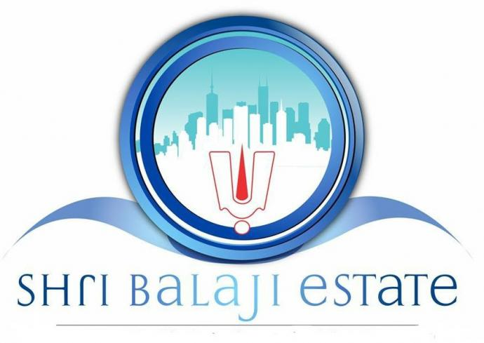SALE- BUY RENTAL SERVICES OF ALL TYPES OF PROPERTY
