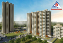 2 Bhk In Gurgaon At 17l Pay Only Affordable Housing