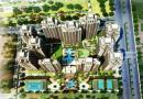 Ace Pristine  3 Bhk Apartments In Noida Sec 150 Call 7702-770-770