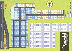 AMBALAL HOUSING AND CONSTRUCTION PVT LTD