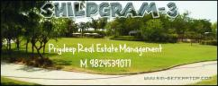 shilpgram 1,2,3,4,5,6,7,9 Surmaya 1,3,7 greenwood 1 plot for sale M. 9824539077
