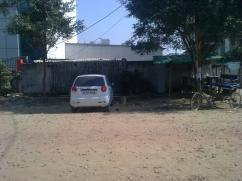 For Sale 450 Meter Plot In Sector 88 Noida