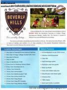 open vuda venture Beverly hills near by sontyam,visakhapatnam