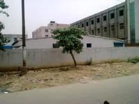 800 meter industrial plot for sale in sector-2 noida