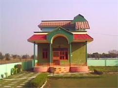 Suryachaman Enclave