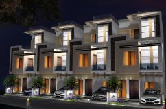 House Architecture Plans, Architectural House Plans, Best Architects in Noida