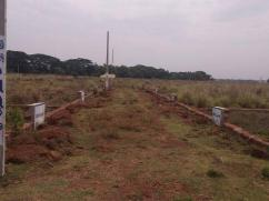Best land avilable in affordable price at cuttack