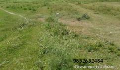 land for sale  hooghly