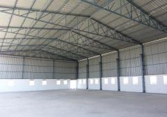 factory shed for sale in phase-2 noida