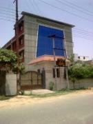 Industrial Land in Noida 9910000359