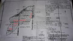 DTCP approved residential area plot available.....