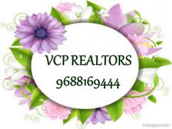 DTCP approval plots at kumbakonam- Noor Nagar