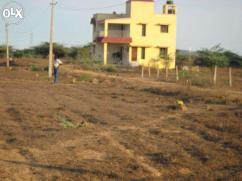.   sri raghavendra nagar sriperumbudur near (katrambakkam village).