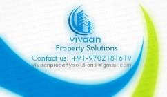 vgp arjun town vgp jayanagar vgp wembly garden resale plot we buy