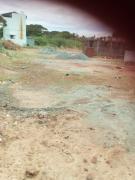 residential  approved plots for sale in kumbakonam