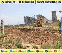 500 Gaj Plot Sector 90-91 Mohali, Gmada Plots Mohali 95O1O318OO