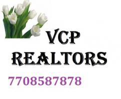 DTCP Approved plots for sale in kumbakonam .
