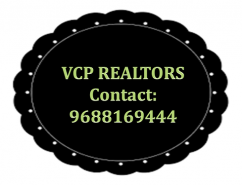 Plots for sale thanjavur ss metro city