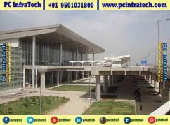 Gmada Aero City Plots For Resale, Mohali Aerocity Plots 95O1O318OO