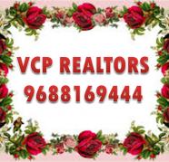 Nehru Nagar plots for sale at Patteeswaram