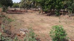 Residential plots for sale in Nehru nagar