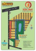 Plot for sell in Visakhapatnam